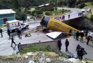 WARI ACCIDENTE CHALHUANCA1