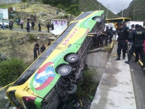 WARI ACCIDENTE CHALHUANCA8